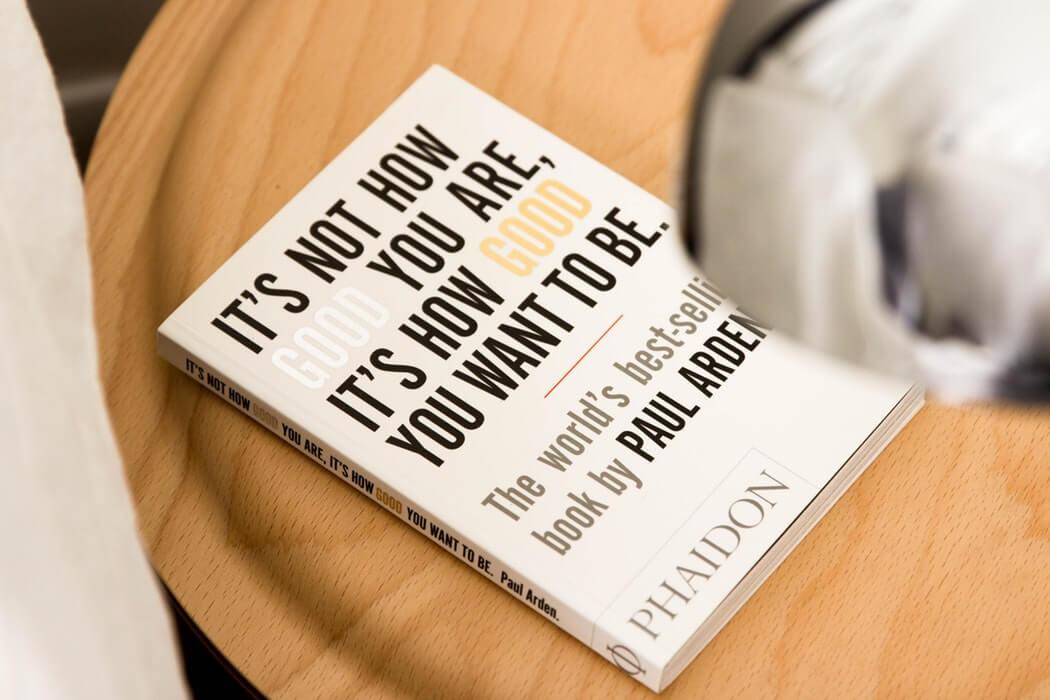 livros mulheres que trabalham