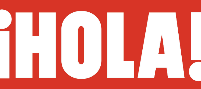 revista hola