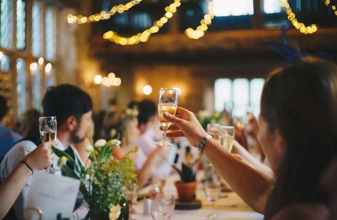 introvertido casamento