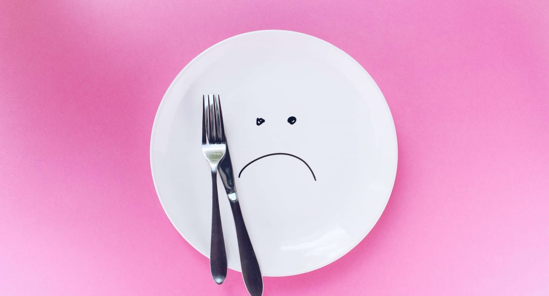 fazer dieta para emagrecer